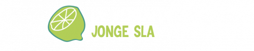 2 logo Jonge versafdeling sla kopie-01