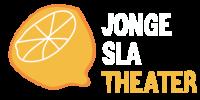 aanpas jonge sla theater logo-01